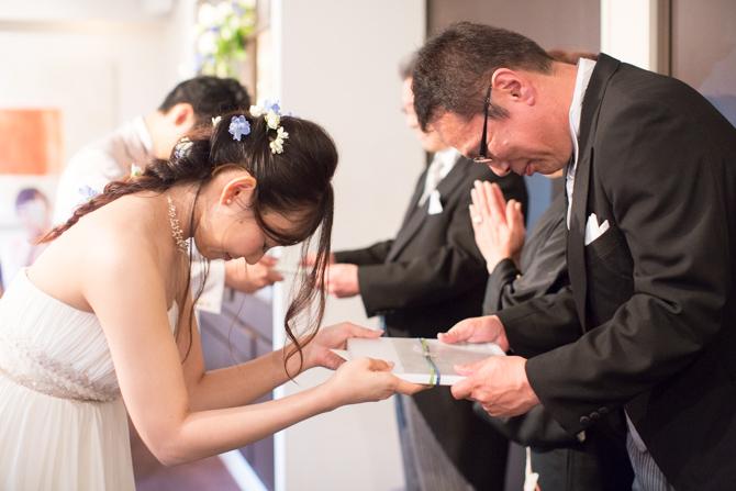 bridal-tokyo-3