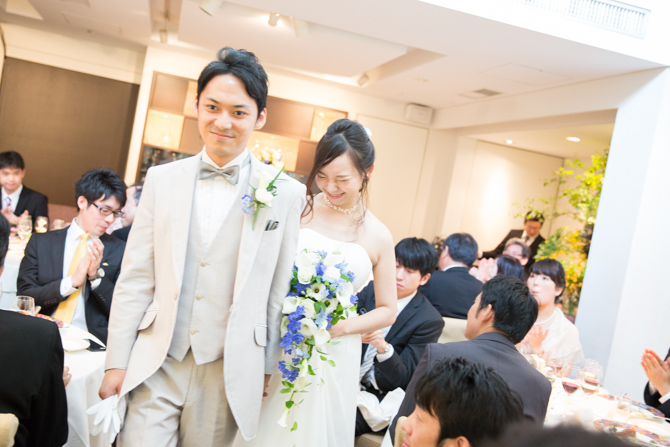 bridal-tokyo-7