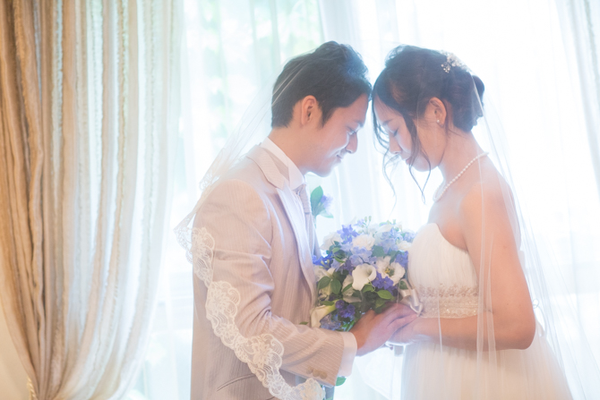 bridal-tokyo-8
