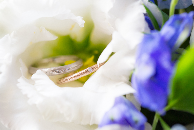 bridal-tokyo-9