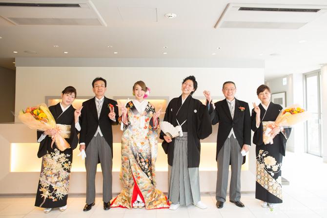 osaka-wedding-1