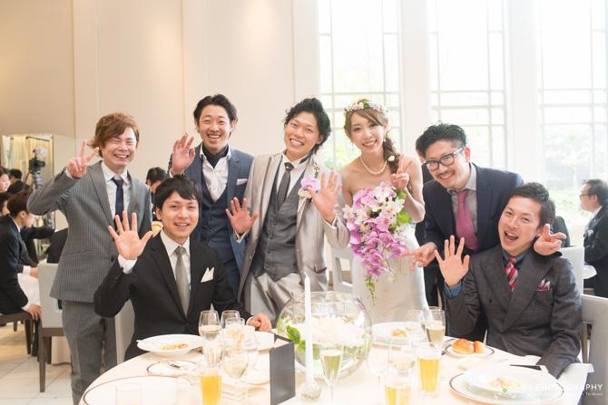 osaka-wedding-11