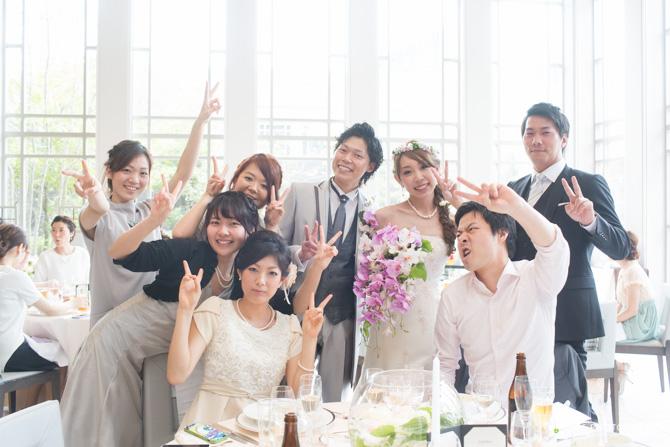 osaka-wedding-12
