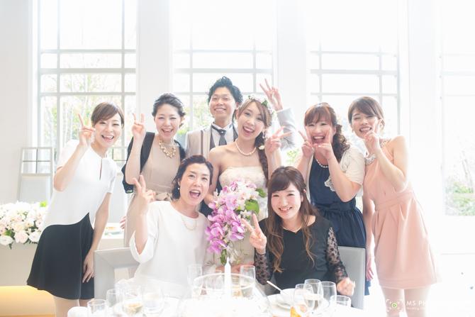 osaka-wedding-13