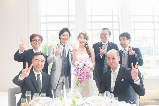 osaka-wedding-14