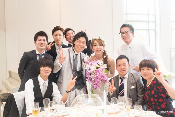 osaka-wedding-15