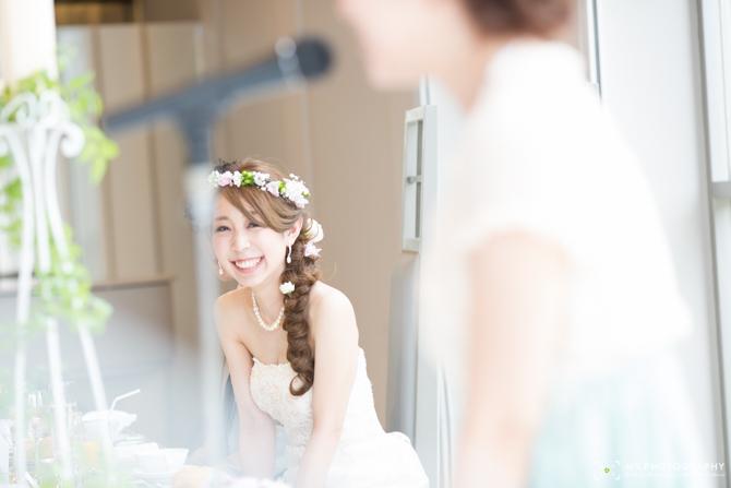 osaka-wedding-17