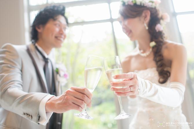 osaka-wedding-18
