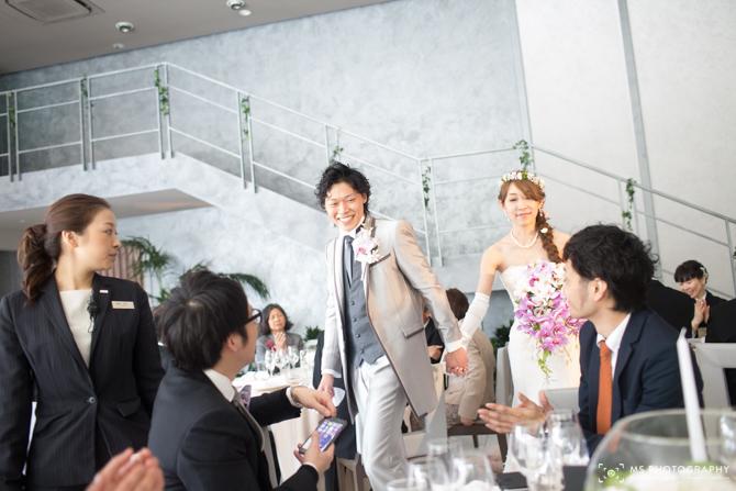 osaka-wedding-19
