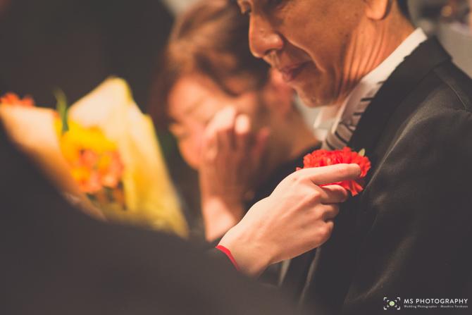 osaka-wedding-2