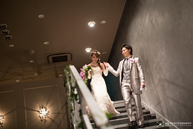 osaka-wedding-20