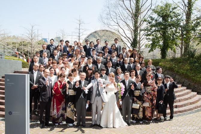 osaka-wedding-21