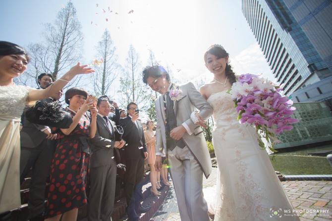 osaka-wedding-22
