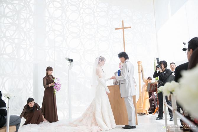 osaka-wedding-24