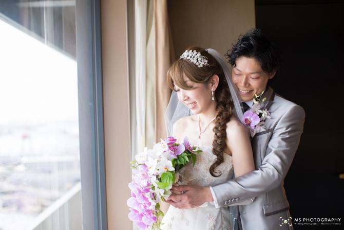 osaka-wedding-25
