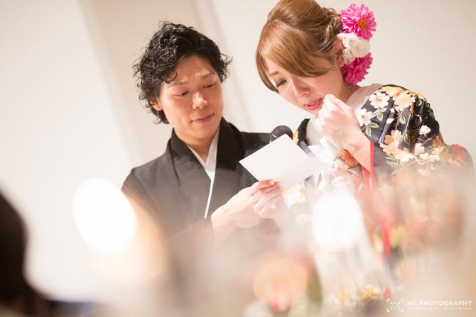 osaka-wedding-31