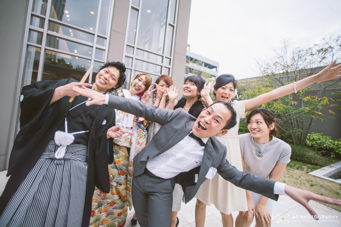 osaka-wedding-32