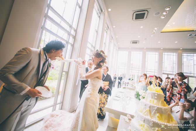 osaka-wedding-33
