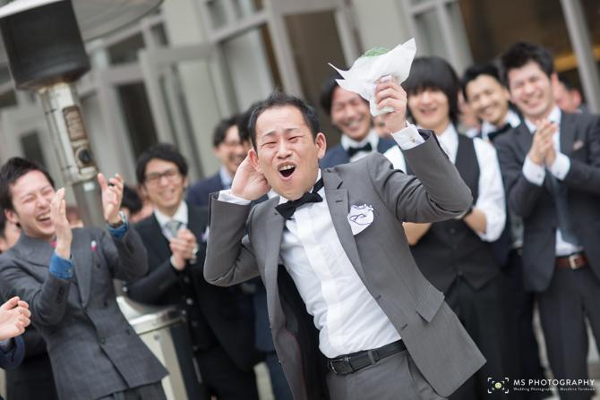 osaka-wedding-4