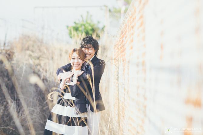 osaka-wedding-5