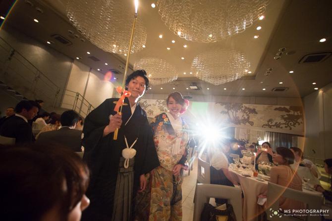 osaka-wedding-6