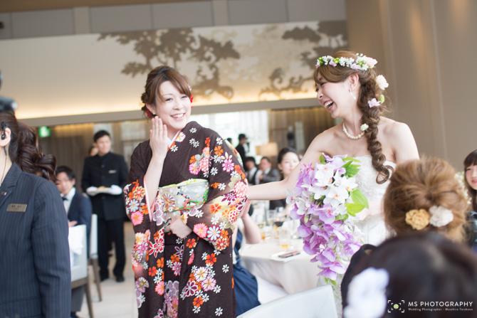 osaka-wedding-9
