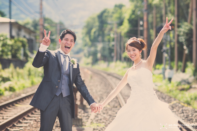 bridal-kyoto-1-2
