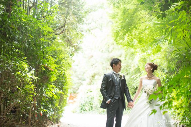 bridal-kyoto-2