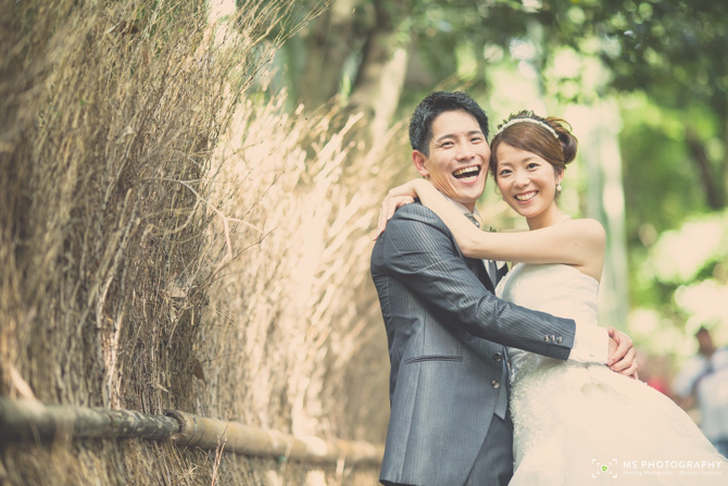 bridal-kyoto-3