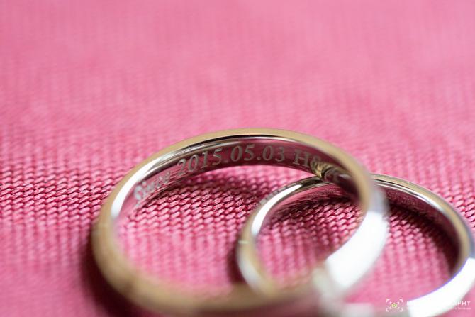kobe-bridal-photo-10