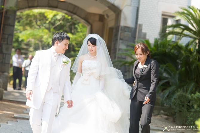 kobe-bridal-photo-13