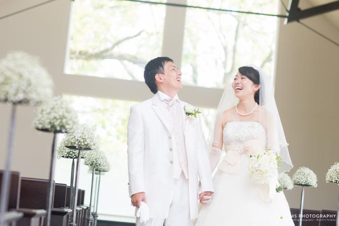 kobe-bridal-photo-14