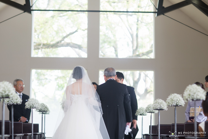 kobe-bridal-photo-16