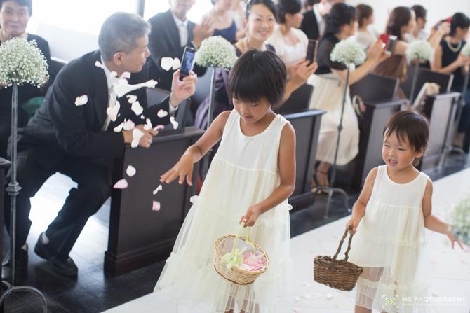 kobe-bridal-photo-22