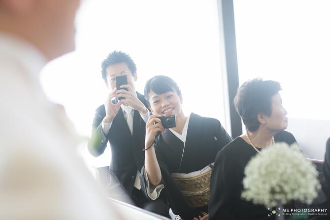 kobe-bridal-photo-23