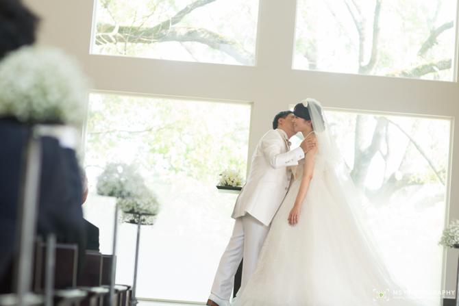 kobe-bridal-photo-24