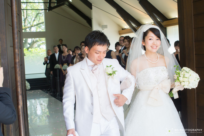 kobe-bridal-photo-26