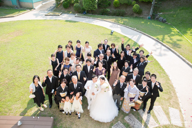 kobe-bridal-photo-29