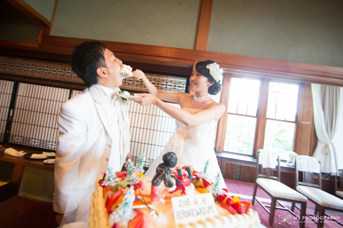 kobe-bridal-photo-38