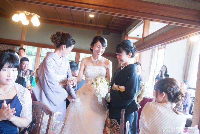 kobe-bridal-photo-39