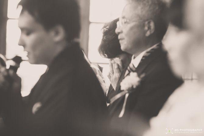 kobe-bridal-photo-53
