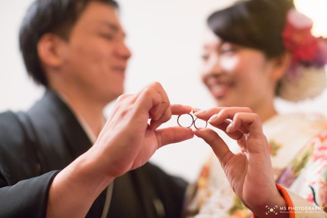kobe-bridal-photo-57