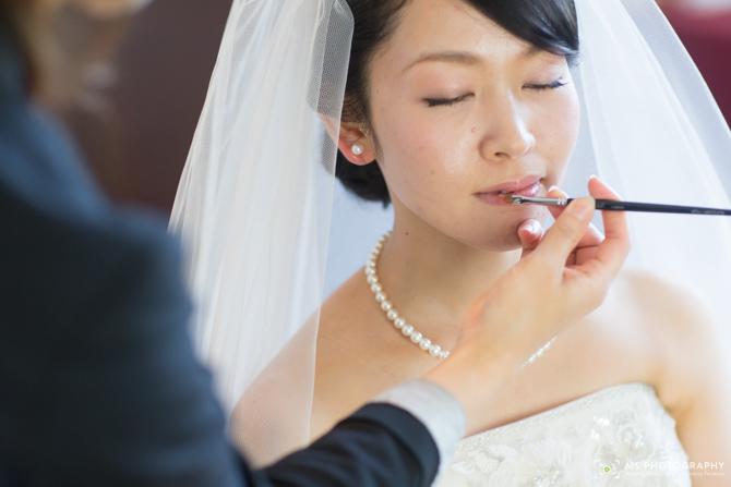 kobe-bridal-photo-6