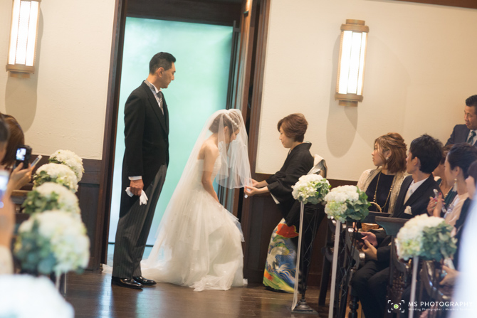 kyoto-bridal-photo-21
