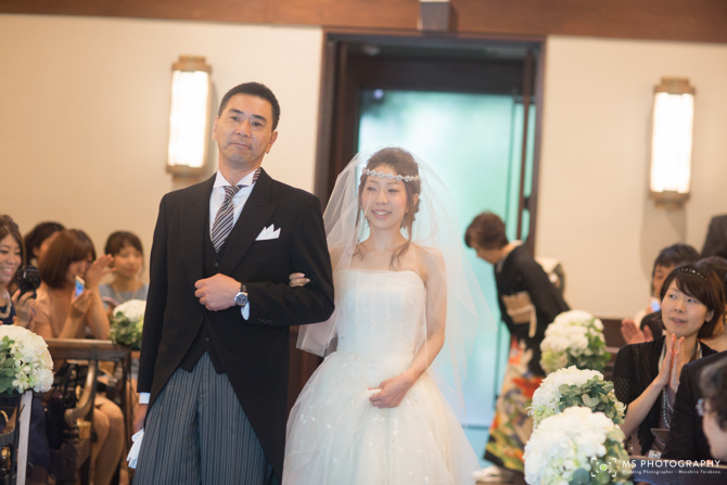 kyoto-bridal-photo-22