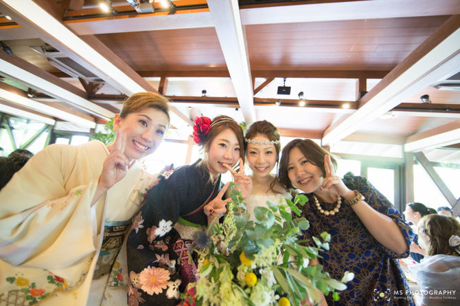 kyoto-bridal-photo-46