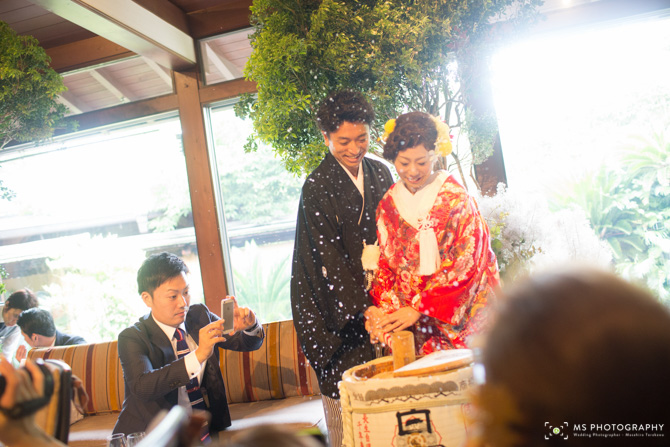 kyoto-bridal-photo-50