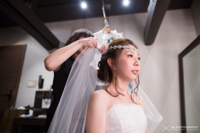 kyoto-bridal-photo-6