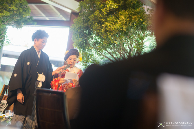 kyoto-bridal-photo-62