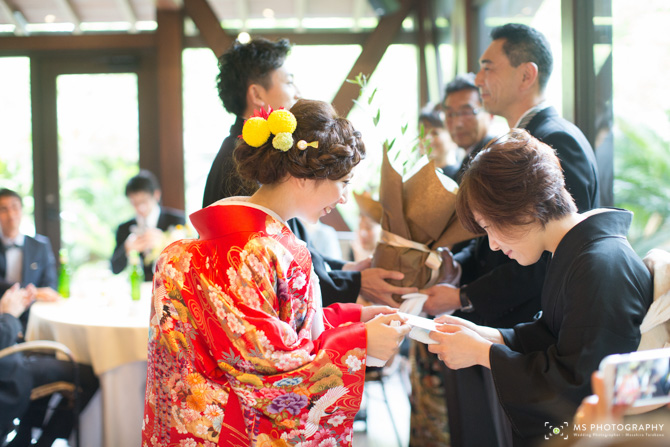 kyoto-bridal-photo-65
